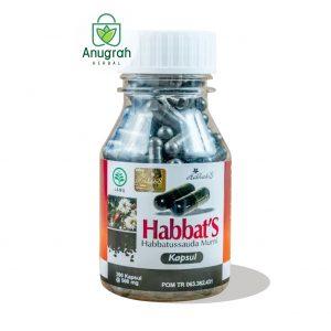 habbats 200